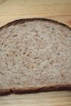 Yoghurt and Honey 100% whole grain Bread