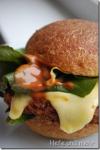 Bohnenburger