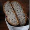 Champions Bread