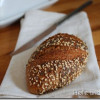 Seeded Mini-Batards