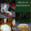 Stollen 2014: It's time to start planning