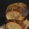 Breadbaking for Beginners XI: Basler Brot