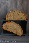 Göppinger Bread