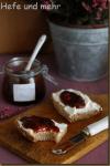 Plum butter (Slowcooker recipe)