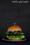 ABC-Burger