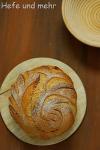 Bergisch Beer Bread