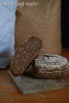 Twin Bread