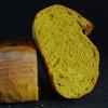 Tumeric Loaf