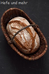 Kekkis Everyday Bread