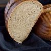 Oberländer Bread