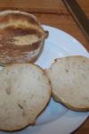 Ceriola - same recipe, new methode