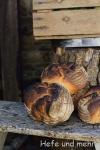 Backes Bread