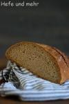 Kassler Bread