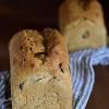 Spring bread
