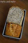 Pause Bread