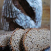 Vierkorn-Joghurt-Brot