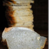 Toastbrot mit 2 Vorteigen–besonders weich und fluffig