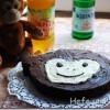 Äffchen-Kuchen