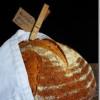 Kartoffel-Möhren-Brot