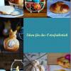 Ideen für das Osterfrühstück