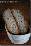 Weltmeister-Brot