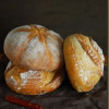 Bauern-Brot für Anfänger