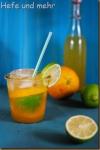 Orangelimonade