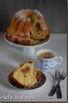 Wiener Patzerlgugelhupf