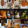 Ideen für Ostern 2015