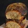 Brotbacken für Anfänger XI: Basler Brot