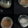 Brotbacken für Anfänger XII: Sauerteig ansetzen