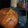 Brotbacken für Anfänger XVIII: Saaten-Bierbrot