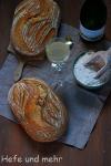 Federweißer-Brot 2015