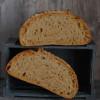 Göppinger Brot