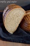 Oberländer Brot