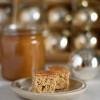 Honigkuchen vom Blech