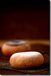 Zappoles doughnuts zappla 2