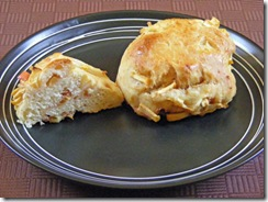 apple_scones