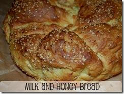 milkandhoneybread
