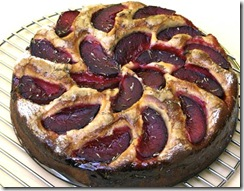 yeasted-plum-cake