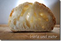 Baguette-Brötchen (3)