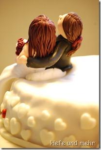 Hochzeitstorte (3)