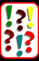 Fragen[5]