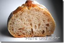 Pain de Beaucaire (2)