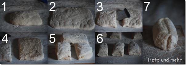 pain de beauclaire