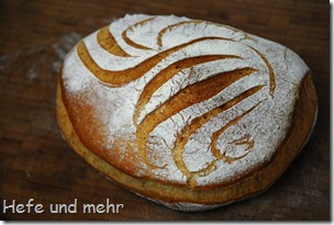 Brot couture (2)