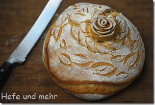 Brot couture (5)