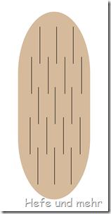 Frischlingskruste-Schema