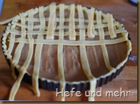 Riemchenkuchen 2