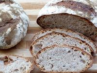 pain de campagne magentratzerl